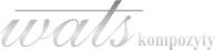 WATS-kompozyty