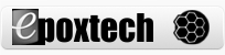 epoxtech